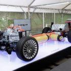 nuova_toyota_mirai_electric_motor_news_24