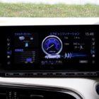 nuova_toyota_mirai_electric_motor_news_27
