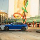 nuova_toyota_mirai_electric_motor_news_28