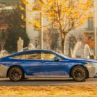 nuova_toyota_mirai_electric_motor_news_29