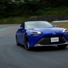 nuova_toyota_mirai_electric_motor_news_30