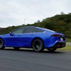 nuova_toyota_mirai_electric_motor_news_31