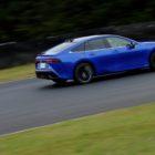 nuova_toyota_mirai_electric_motor_news_32