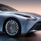 nuova_toyota_mirai_electric_motor_news_34