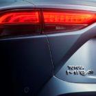nuova_toyota_mirai_electric_motor_news_35
