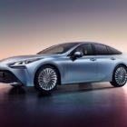 nuova_toyota_mirai_electric_motor_news_36