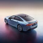 nuova_toyota_mirai_electric_motor_news_37