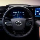nuova_toyota_mirai_electric_motor_news_38