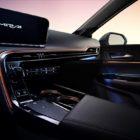 nuova_toyota_mirai_electric_motor_news_39