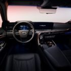 nuova_toyota_mirai_electric_motor_news_40