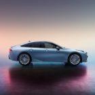 nuova_toyota_mirai_electric_motor_news_41