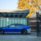 nuova_toyota_mirai_electric_motor_news_42