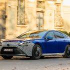 nuova_toyota_mirai_electric_motor_news_45