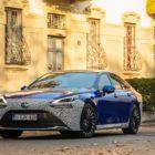 nuova_toyota_mirai_electric_motor_news_46