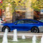 nuova_toyota_mirai_electric_motor_news_48
