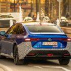 nuova_toyota_mirai_electric_motor_news_49