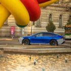 nuova_toyota_mirai_electric_motor_news_50