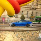 nuova_toyota_mirai_electric_motor_news_51
