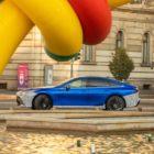 nuova_toyota_mirai_electric_motor_news_52