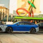 nuova_toyota_mirai_electric_motor_news_55