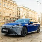 nuova_toyota_mirai_electric_motor_news_56