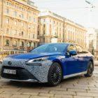 nuova_toyota_mirai_electric_motor_news_57