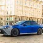 nuova_toyota_mirai_electric_motor_news_58