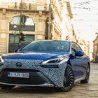 nuova_toyota_mirai_electric_motor_news_59