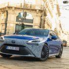 nuova_toyota_mirai_electric_motor_news_60