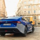 nuova_toyota_mirai_electric_motor_news_61