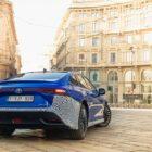 nuova_toyota_mirai_electric_motor_news_62