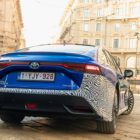 nuova_toyota_mirai_electric_motor_news_63