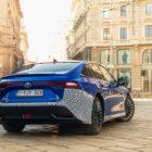 nuova_toyota_mirai_electric_motor_news_64