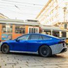 nuova_toyota_mirai_electric_motor_news_65