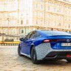 nuova_toyota_mirai_electric_motor_news_66