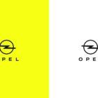 opel_corsa_e_rally_electric_motor_news_15