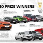 opel_mokka_e_connected_car_award_electric_motor_news_03