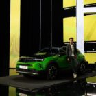 opel_mokka_e_x_factor_electric_motor_news_01