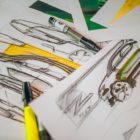 Opel-Designer, 2020
