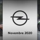 opel_novembre_01