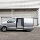 peugeot_e_expert_international_van_of_the_year_2021_electric_motor_news_1
