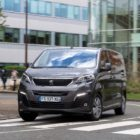 peugeot_e_expert_international_van_of_the_year_2021_electric_motor_news_3