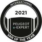 peugeot_e_expert_international_van_of_the_year_2021_electric_motor_news_4