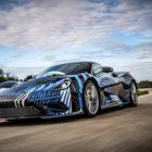 pininfarina_battista_electric_motor_news_02