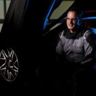 pininfarina_battista_electric_motor_news_07_Georgios Syropoulos Test Driver and Vehicle Dynamics Manager