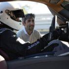 pininfarina_battista_electric_motor_news_08_Georgios Syropoulos and Paolo Dellachà
