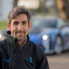 pininfarina_battista_electric_motor_news_09_Paolo Dellachà Chief Product and Engineering Officer