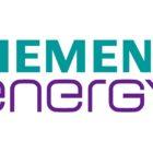 porsche_siemens_energy_carburanti_electric_motor_news_02