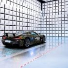 rimac_c_two_test_elettromagnetico_electric_motor_news_1