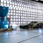 rimac_c_two_test_elettromagnetico_electric_motor_news_2